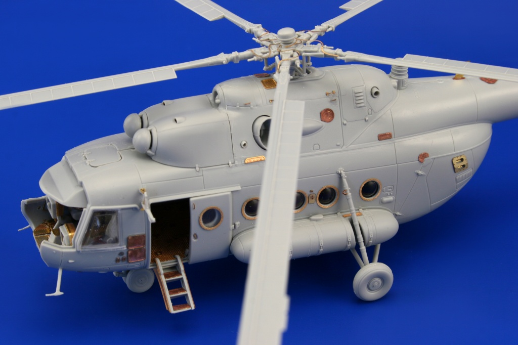 mi 24 helicopter with Mi 8 Hip Exterior Hobby Boss on Mil Mi 24 Hind gunship additionally Page 99 moreover Mil Mi 24 Hind Maintenance During Soviet Afghanistan War besides 00006 also Watch.