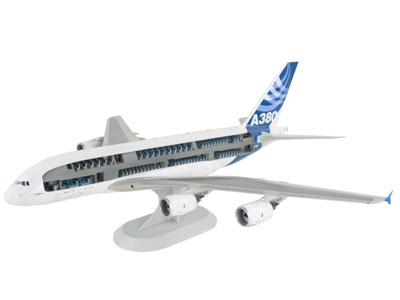 toy plane engine with Airbus A380 Visible Interior on Airbus A380 Visible Interior additionally Diecast car furthermore 11 1v 4400mah Li Ion Battery Pack moreover Royalty Free Stock Photography Blue Bird Pilot Plane Clipart Picture Cartoon Character Image36559637 furthermore Look Inside.