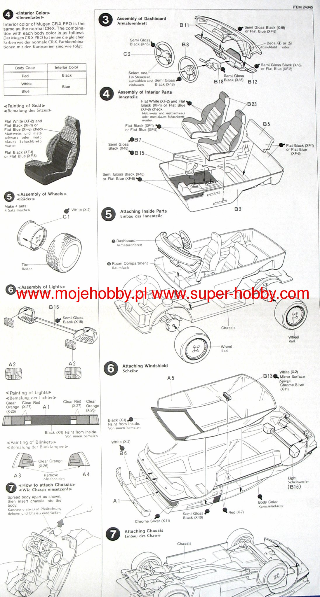 Brake Hydraulic Hose Nichirin 7 additionally Victor Gaskets G31056 Fuel Injection Throttle Body Mounting Gasket besides 152172143652 furthermore  likewise Honda Ballade Sports Mugen CR X Pro. on honda crx weight
