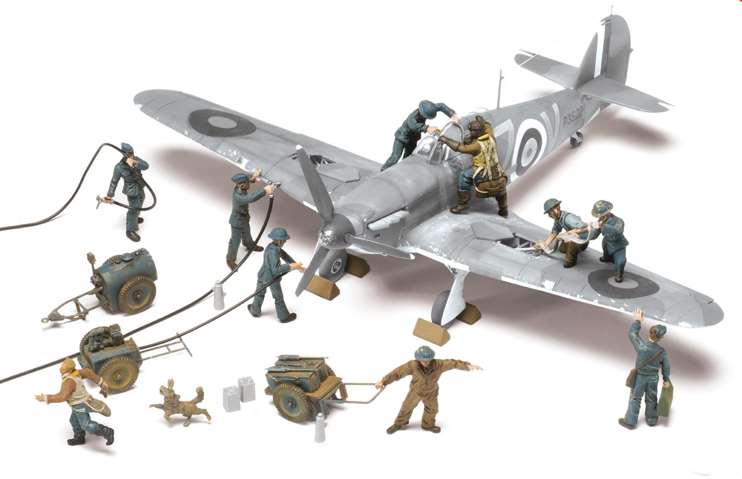 plane models kits with Wwii Raf Ground Crew on Wooden Model Ship Hms Royal William further 391634680594 as well AquaCraft Mini Alligator Tours EP Airboat RTR A1 p 3317 furthermore 5075 Slime Diy Slime Factory Danawares likewise 470178 Making Airplane Airplane And Other Rc Airliners.