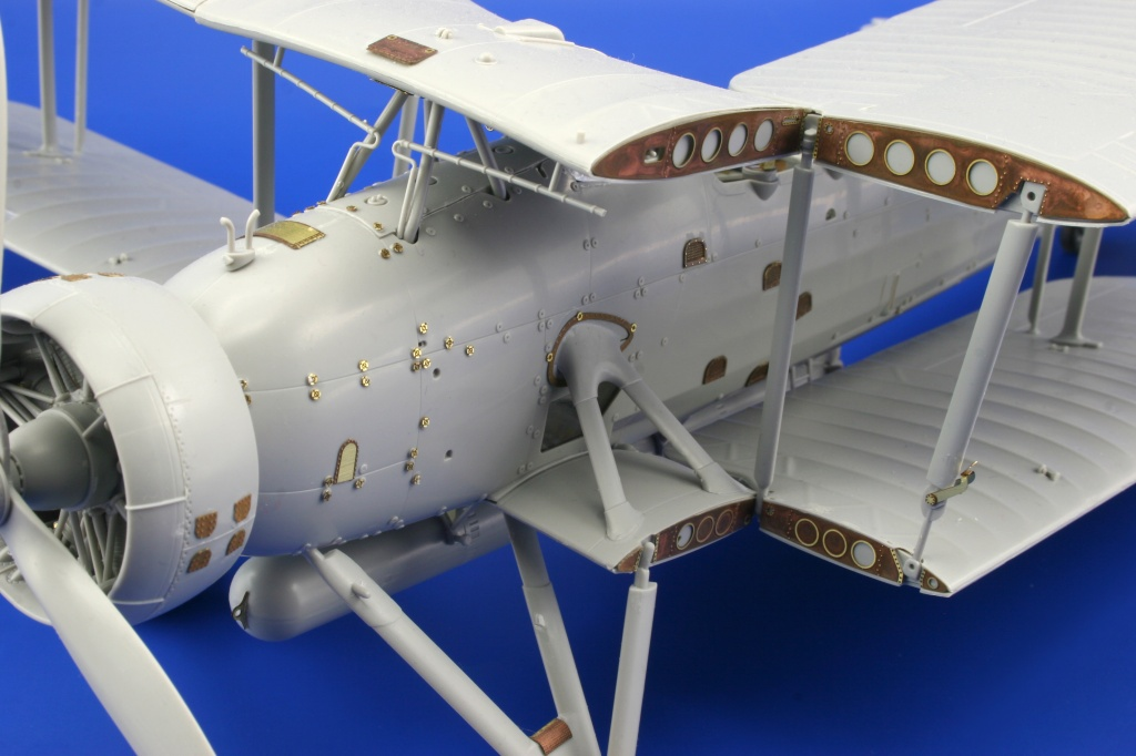 airplane models kits with Swordfish Mk I 1 32 Trumpeter on Esm Do 335 Pfeil likewise B 24dliberator furthermore 16539 together with Pitts S 2 in addition 131592454695.