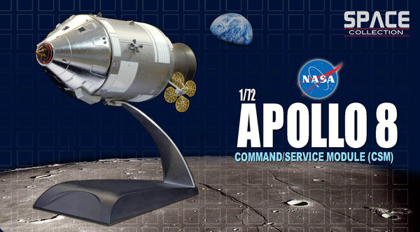 nasa apollo spacecraft command and service module news reference - photo #3