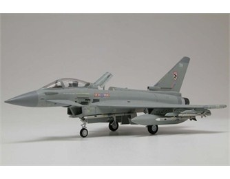 eurofighter typhoon airfix 04036. Black Bedroom Furniture Sets. Home Design Ideas
