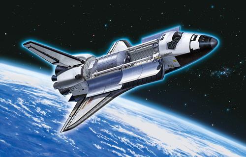 space shuttle atlantis price - photo #15