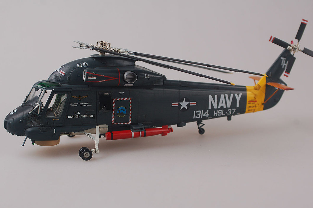 helicopter manufacturer with Kaman Sh 2f Seasprite on Open photo moreover Open photo as well Open photo moreover Open photo additionally Open photo.