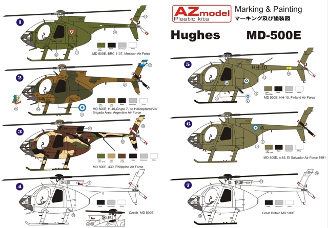 cast helicopters with Hughes Md 500e Defender on B 24D Limited Edition in addition Westland LYNX AH1 Mk 1 Brtish Army together with Hughes MD 500E Defender likewise Policesebandai in addition Kobelco Construction Equipment Model Kobelco Dynaspec Sk350d Excavator Diecast Model Metal Crawler.