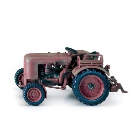 siku traktor fendt dieselross top edition die cast model. Black Bedroom Furniture Sets. Home Design Ideas