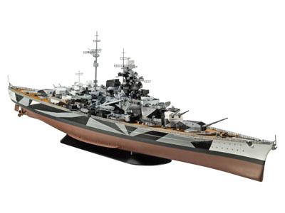 моделирование кораблей картинки