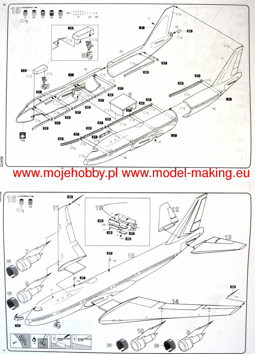 A description of the virgin atlantic airways