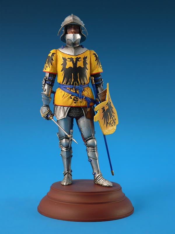 German knight xv c image 16002 1 jpg