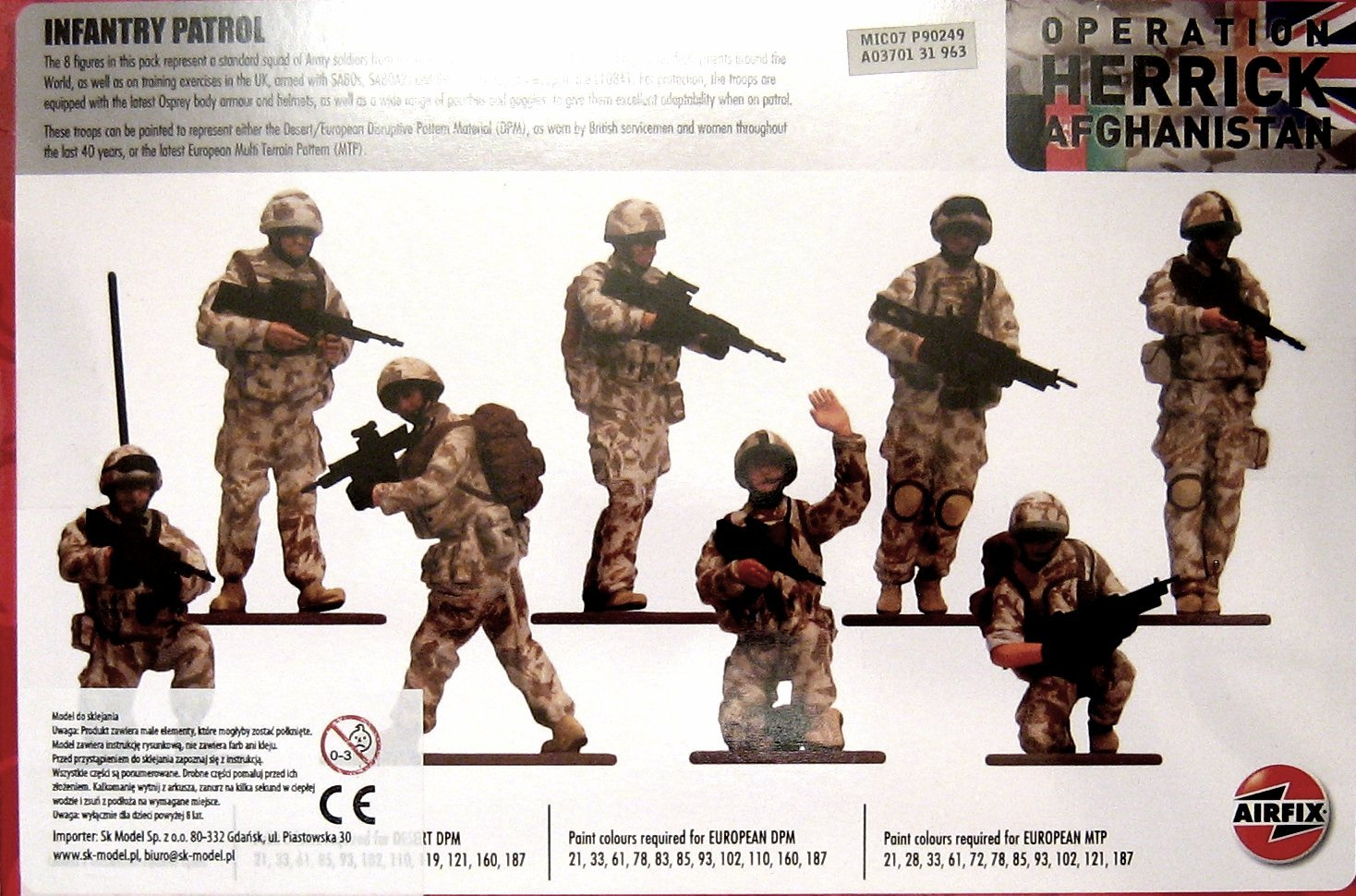 rc 1 12 scale with British Army Troops Afghanistan on Opel Blitz 3t Flak 38 Afr Korps as well Madisonsgirlswithbraces tumblr also British Army Troops Afghanistan further Build The Ford Mustang Shelby Model in addition Kawasaki Z 1 Rcm 261 By Sanctuary Tokyo.
