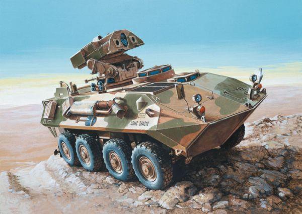 1000  ideas about Lav Iii on Pinterest | Lav 25, Armoured ...