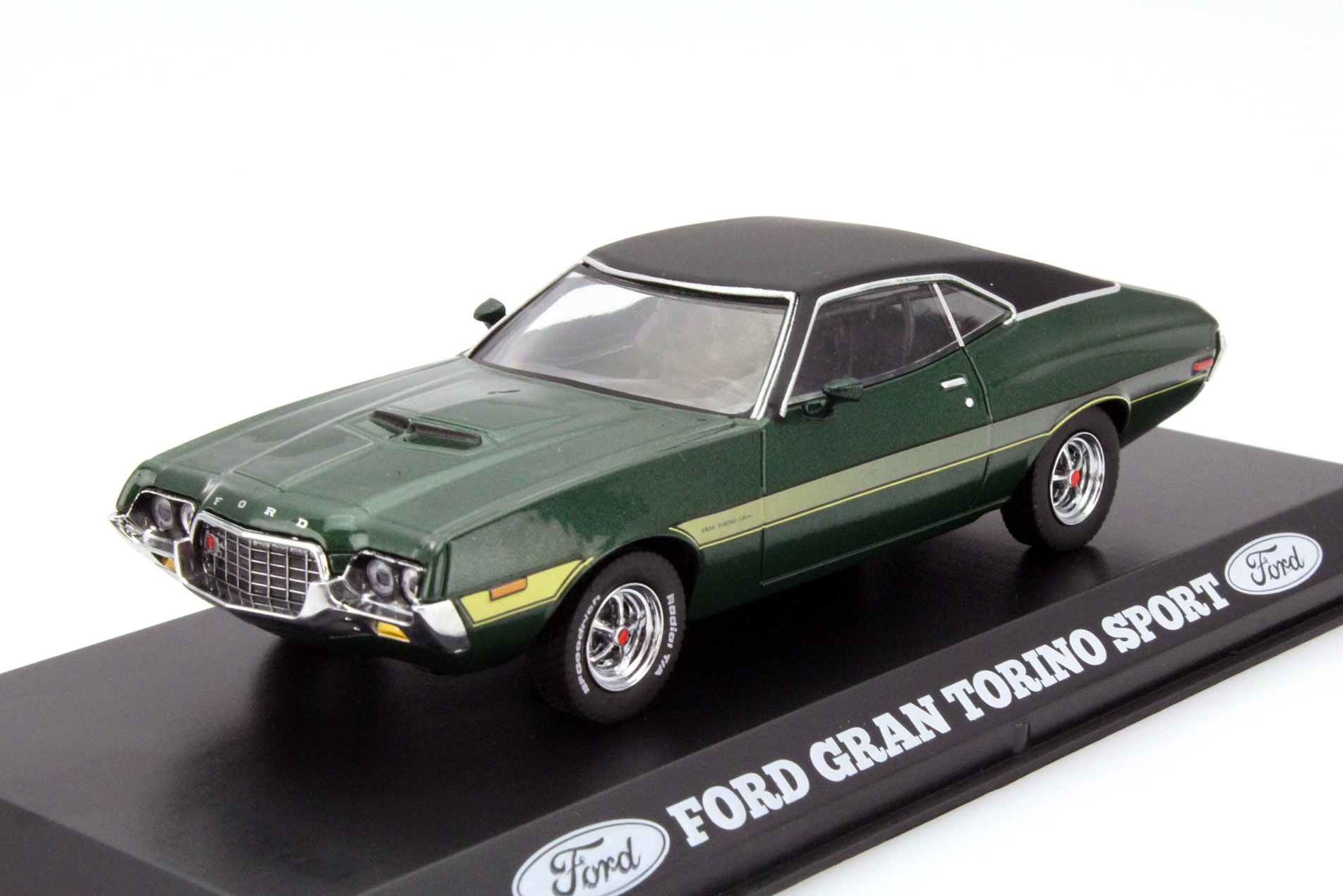ford gran torino html with 1972 Ford Gran Torino Sport Green W Yellow Stripes on 31519 1968 Torino Gt 390 034s034 Code 4 Speed Fastback Extremely Nice Numbers Matching likewise Autos De La Saga Rapidos Y Furiosos further Autos De La Saga Rapidos Y Furiosos also 1966 Gto Pontiac Fuse Box in addition Info 1972 1979 Body Insulator Bushings topic2935.