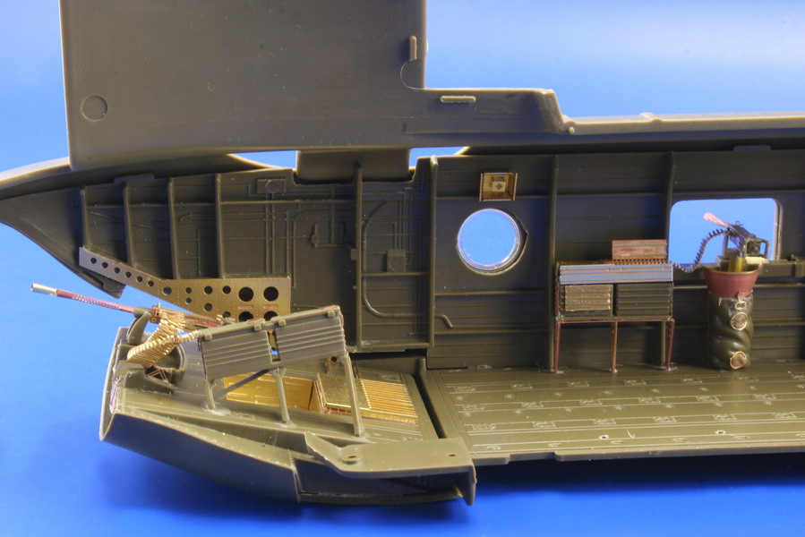 scale helicopter models with Ach 47a Chinook Interior Italeri on 46 Chinook Hc2 Trumpeter likewise ACH 47A Chinook Interior ITALERI in addition 172 Btr 80a 30mm Gun Turret Conversion Set in addition 4831 Avions Mudry Cap 10 B Model With Detailed Interior besides 1 72 Scale Canada 2008 Bell 60064243241.