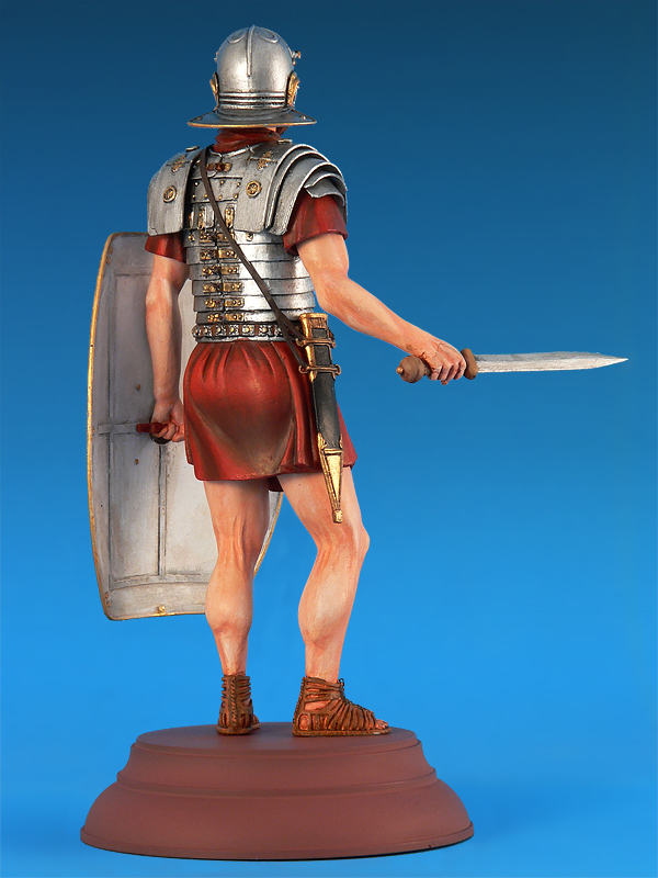 rc build kits with Roman Legionary I Century Ad on Model Set M S Color Magic furthermore Electric Rc Boats as well KV3540 additionally Watch moreover Roman Legionary I Century AD.