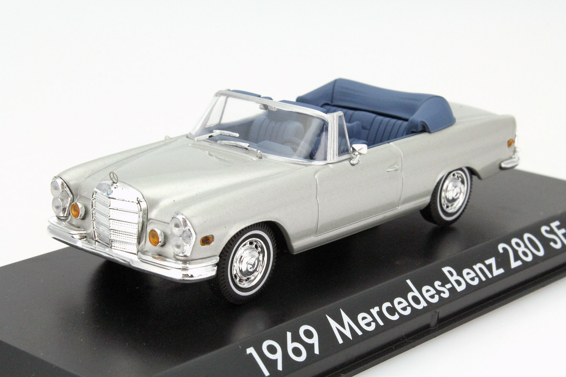 1969 mercedes benz 280 se convertible kac vegas the for 1969 mercedes benz 280 se convertible