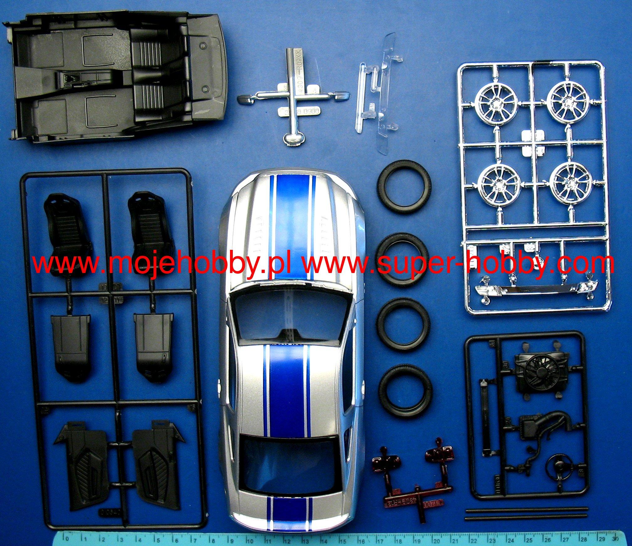 2014 Ford Mustang GT - Image 1_rev07061_1.jpg