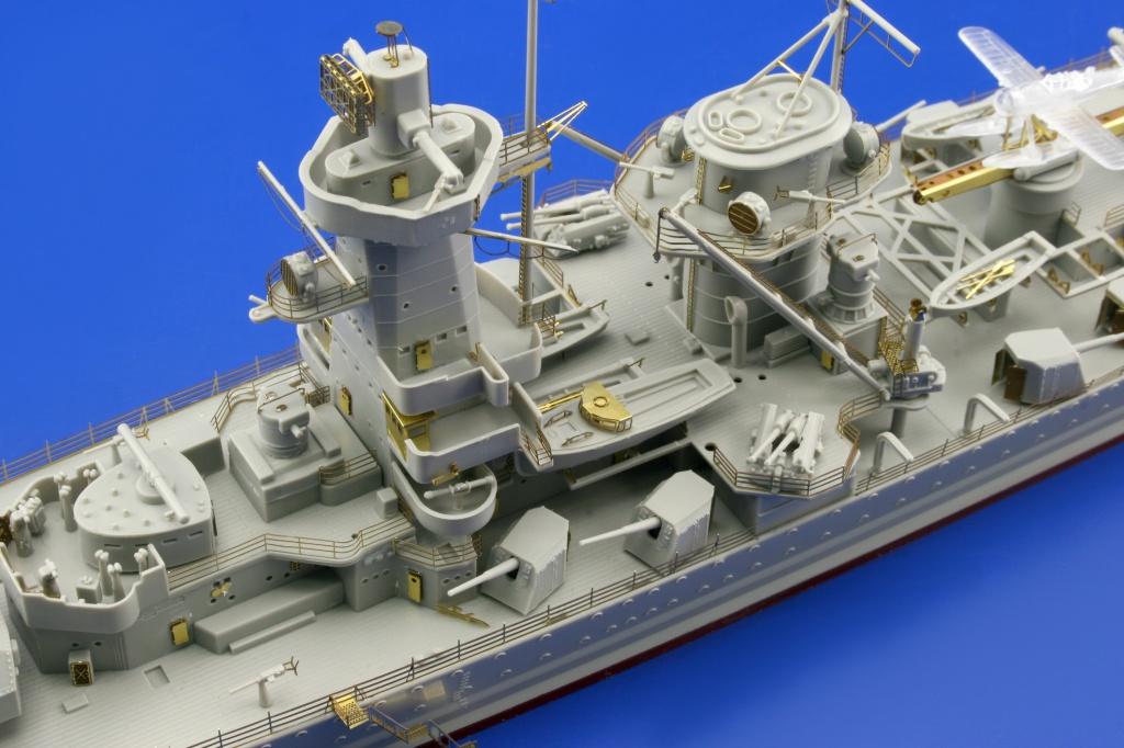 Admiral XXX Casino Адмирал Три Икса обзор отзывы