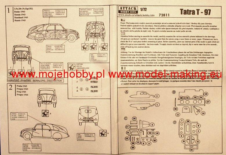 tatra t 97 attack 72811 2 att72811 1 jpg